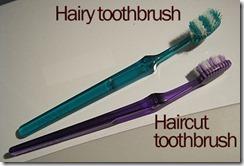 toothbrushesLabelled
